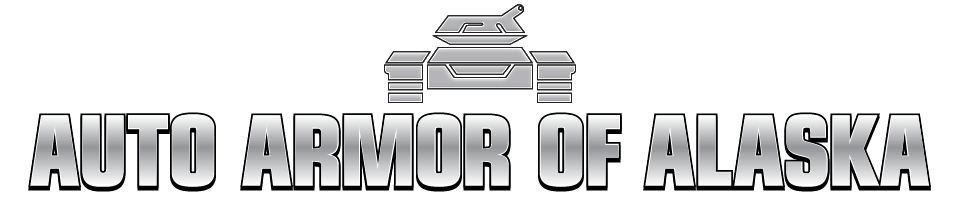 Auto Armor of Alaska